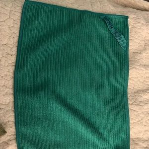 Norwex kitchen cloth duo set